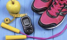 Pred vama su efikasni načini za snižavanje šećera u krvi koji će sačuvati zdravlje vašeg organizma.