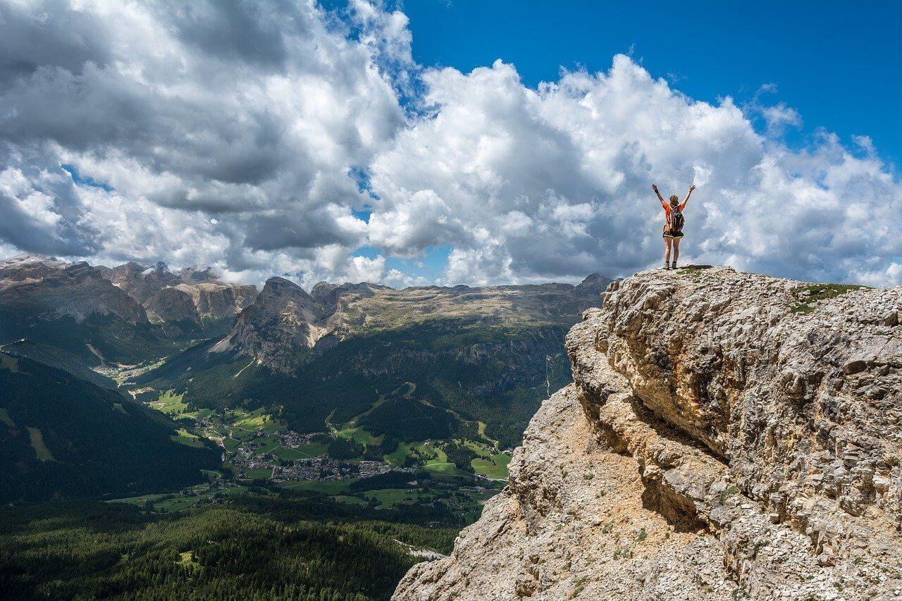 3 planinske lepote u Srbiji koje morate posetiti