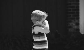 Razvod braka i njegov uticaj na decu