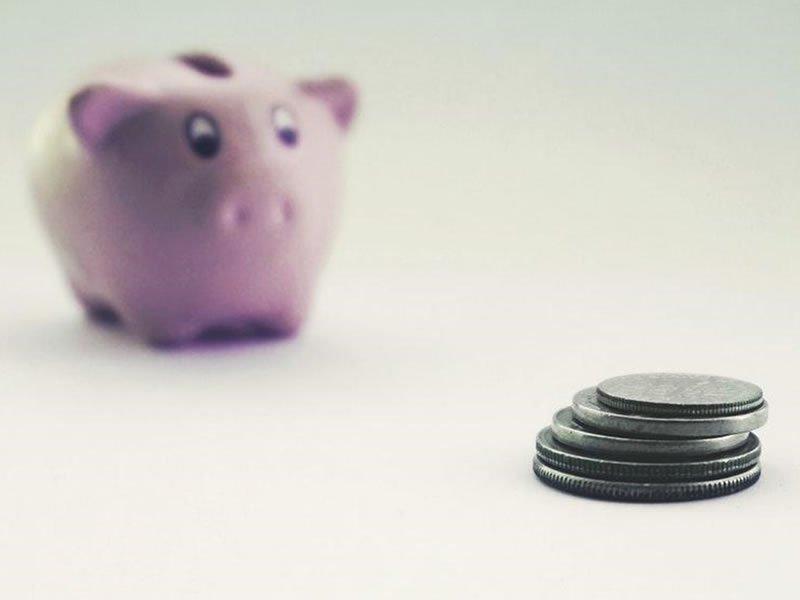 Kako uštedeti: 5 saveta za pomoć kućnom budžetu