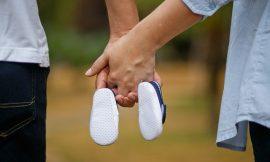 Koji su najčešći simptomi trudnoće