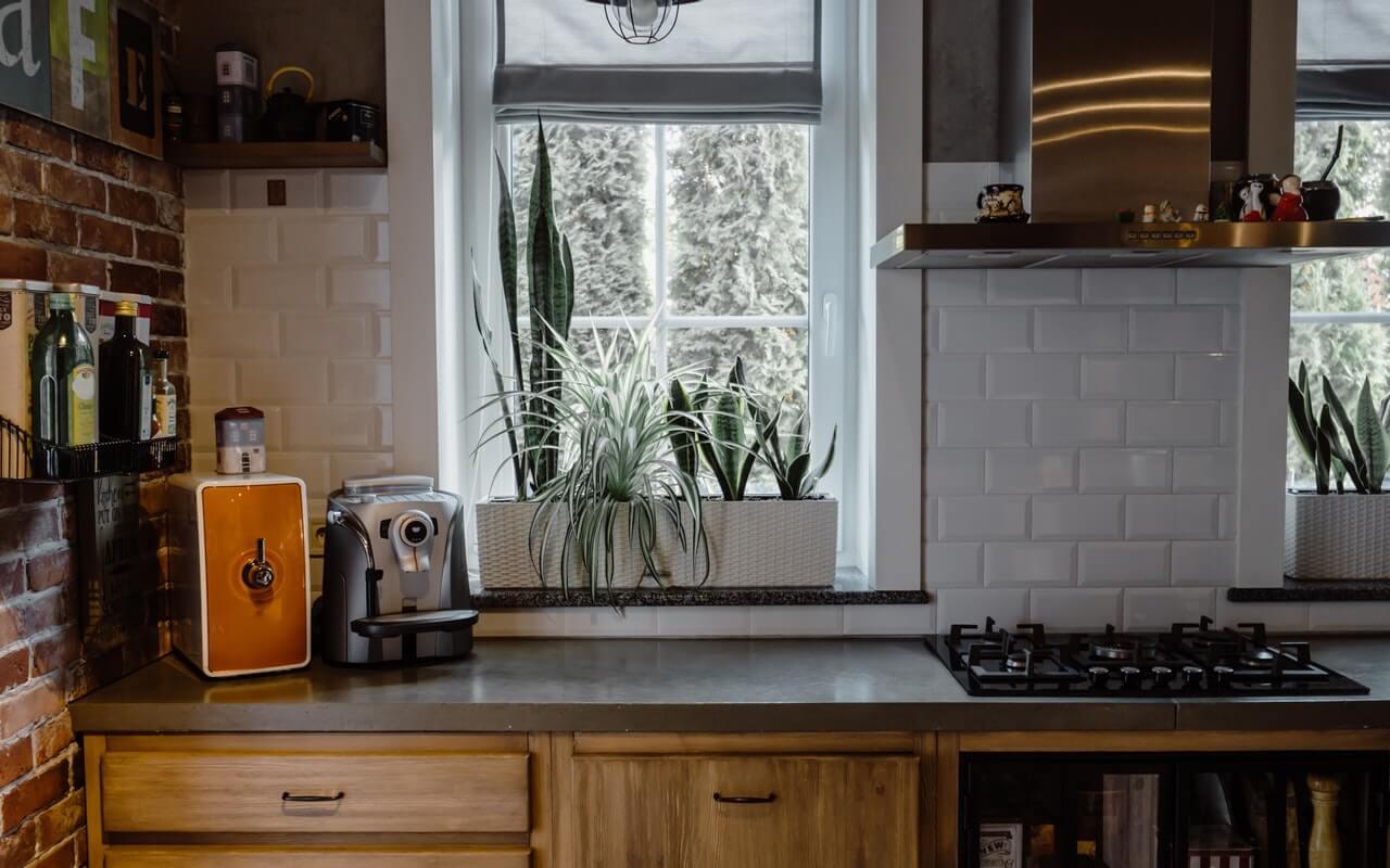 Napredni kućni uređaji koji će vam olakšati život