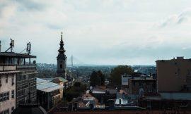 Koje beograske opštine su najpovoljnije za život